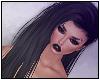 Jayla Black
