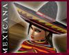 [V4NY] !Mexicana! Nat1
