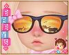 ✿ Kids Sunglasses
