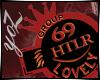 [Y]..Group lovely 69HTLR