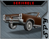 [SPY] Lowrider Hopin car
