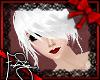FSx} Snow Lenka Bang