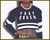 TG x Trap Queen