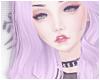 ☰ Yuri Head