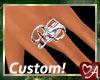 TR Anniversary Ring (M)