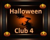 [BD] Halloween Club4
