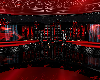Red and Black CLub/bar