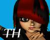 [TH] rED bLACK HISASHI