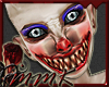MMK Smiles * The Clown *