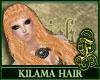 Kilama Strawberry