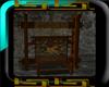 Medieval Loom 1