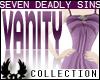-©p Vanity Dress