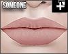 + gigi lips fresh -req-