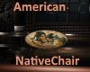 [BD]AmericanNativeChair