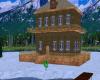 (mpd)Winter Retreat