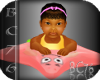 Kaylah Baby Floatie