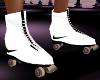 Nike Roller Skates