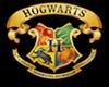 *rev* Hogwarts sticker