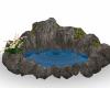 lovers rock pool