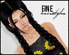 F| Heri Black