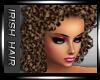 - Hair -  V. NZ Curly