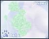 [Pets] Luma | top roses