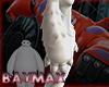 BH6! Baymax Hands ~M/F~