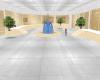 Hospital Or Mall