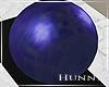 H. Exercise Ball
