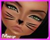 м| Baby Cat's .Makeup