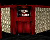 Bonds 007 Theater