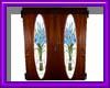 (sm)animated wood door 2