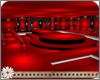 TT: Red Rum Model Agency