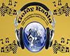 Goldy Radio Stream