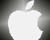 [TP] Apple Sticker