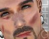Q| AXEL V3 Head <mesh>