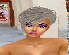 Lust Grey Hair