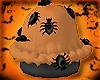 Beetle Pie