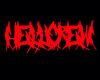 Hellcrew Biker Jacket F