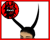 Dark Horns 5
