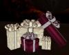 !Birthday Gifts