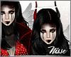 n| Full Devil-Angel Set