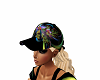 hip .hop cap