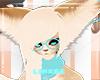 Fennec Fox Furry F v2