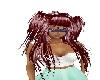 Elenoire Reddish Hair