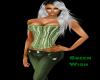RR! Wish~green