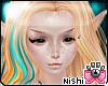[Nish] Sol Hair 5