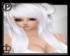 Inia Hair