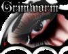 [GW] Vampire Tears-F