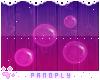 AtomicPop Bubbles V1